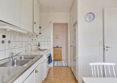 förebild-köksrenovering-uppsala-robin-thorell-bygg
