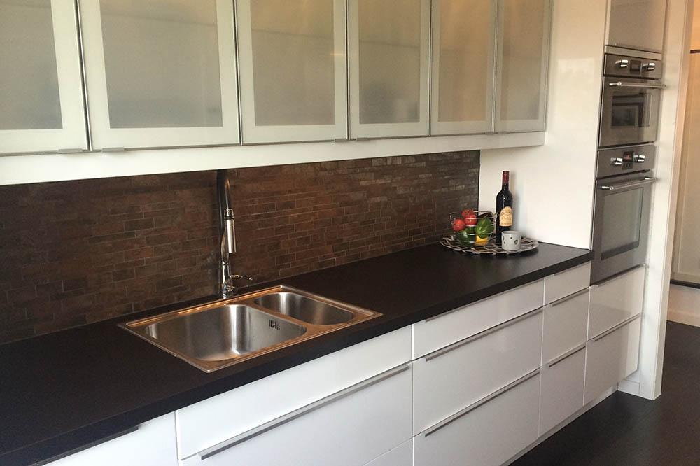fasadbyte-renovering-robin-thorell-bygg-östhammar