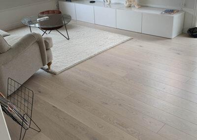 golvläggning-lövstalöt-uppsala-robin-thorell-bygg