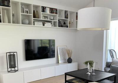 villa-alunda-nybyggnation-platsbyggd-bokhylla-robin-thorell-bygg