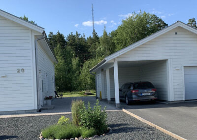 garage-carport-alunda-nybyggnation-robin-thorell-bygg